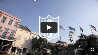 NFL - Go To The NFL